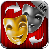 Download Face Swap Lite APK on PC