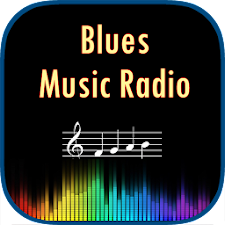 Blues Music Radio