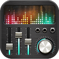Download Equalizer - Music Bass Booster APK for Android Kitkat