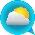 Weather 14 days APK baixar