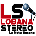 Download Lobana Stereo Fm APK for Android Kitkat