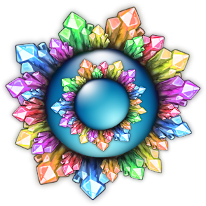 Gemminerals For PC (Windows & MAC)