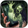 App Ghost Prank apk for kindle fire