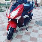 продам мотоцикл в ПМР BMW R 1200 ST