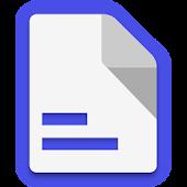 Comics Reader: CBR, CBZ, PDF APK for Lenovo