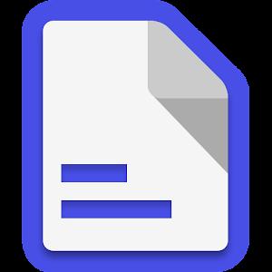 Readler: great reader (PDF, DJVU, CBR, CBZ) For PC (Windows & MAC)
