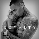 Chris Brown APK Image