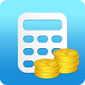 App Financial Calculators APK for Kindle