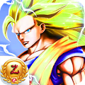 Game Goku Battle Super Saiyan APK for Windows Phone