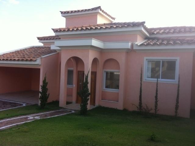 Sobrado residencial para venda e locação, Jardim Panorama, V...