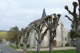 photo de Invention du Corps de Saint Etienne