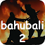 Movie bahubali 2 Video