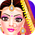Game Gopi Doll Fashion Salon APK for Windows Phone