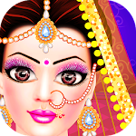 Gopi Doll Fashion Salon file APK for Gaming PC/PS3/PS4 Smart TV