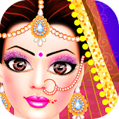 Game Gopi Doll Fashion Salon APK for Kindle