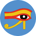 App Egyptian clairvoyance APK for Kindle