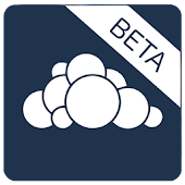 App ownCloud Beta apk for kindle fire