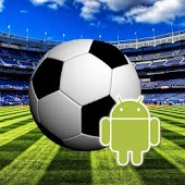 Guide for PES 2016 Android APK for Ubuntu