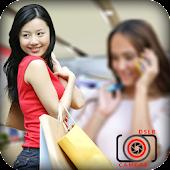 App DSLR Camera : Photo Effect APK for Windows Phone