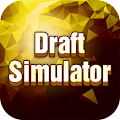 FUT Draft Simulator APK for Bluestacks