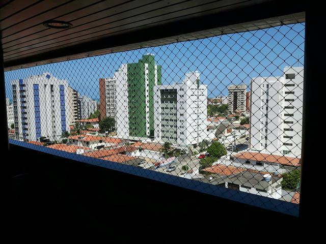Cobertura residencial à venda, Bairro inválido, Cidade inexistente.