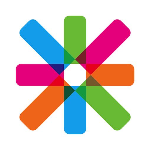 Android aplikacija ESN Zagreb na Android Srbija
