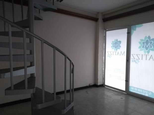locales en arriendo villa nueva 594-21632
