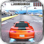 Download Racing Fever 3D APK