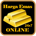 App Harga Emas apk for kindle fire