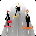Tata Docomo Workforce Tracking APK for Bluestacks