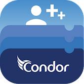Download Condor Passport APK for Android Kitkat