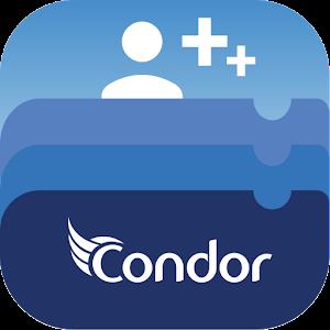 Condor Passport Online PC (Windows / MAC)