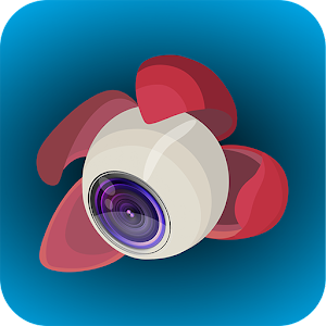 Litchi for DJI Drones APK Cracked Download