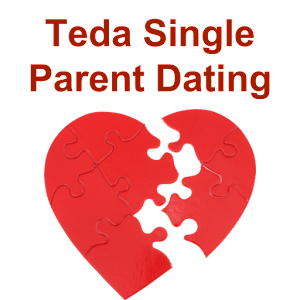 Single parent dating app
