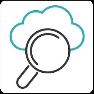 Firmware Finder (Donate)