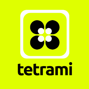 Tetrami - The Legendary Challenge!