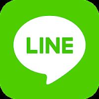 LINE: Free Calls amp Messages pour PC (Windows / Mac)