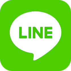 LINE: Free Calls amp Messages