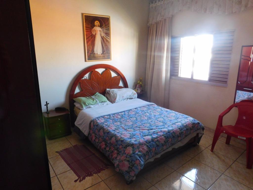 Casa 2 Dorm, Vila Vianelo, Jundiaí (CA1061) - Foto 8