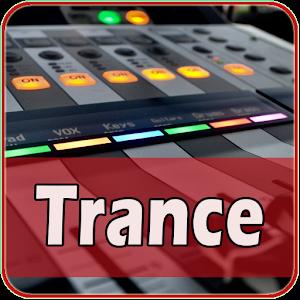 Online Trance Radio For PC (Windows & MAC)