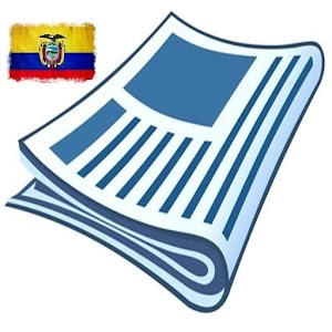 Download Noticias de Ecuador For PC Windows and Mac