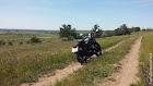 продам мотоцикл в ПМР Dnepr (Днепр) К-750М