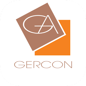 Download Gercon Administratie For PC Windows and Mac