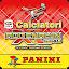 Calciatori Adrenalyn XL™ 2017-18