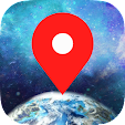 GO Map Rada.. file APK for Gaming PC/PS3/PS4 Smart TV
