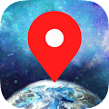 Free GO Map Radar for Pokémon GO APK for Windows 8