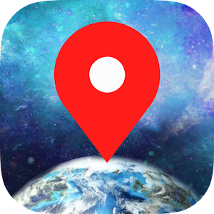 Download GO Map Radar for Pokémon GO APK
