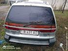 продам запчасти Mitsubishi Space Wagon Space Wagon (N3_W,N4_W)