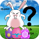 Easter Bunny Games