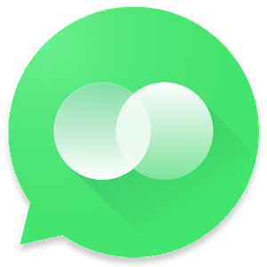 Inbox Messenger: Chat Room App